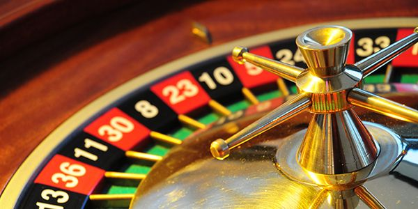Exclusive Slot Site Deals for Casino Players