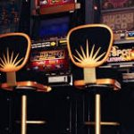 The online slot game is quite different in the following ways-
