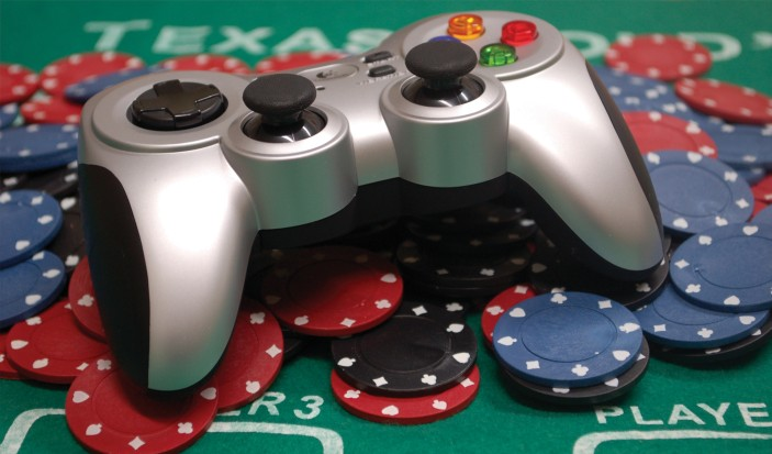 PLAYING ONLINE BACCARAT: SIDE BETS YOU SHOULD KNOW ABOUT