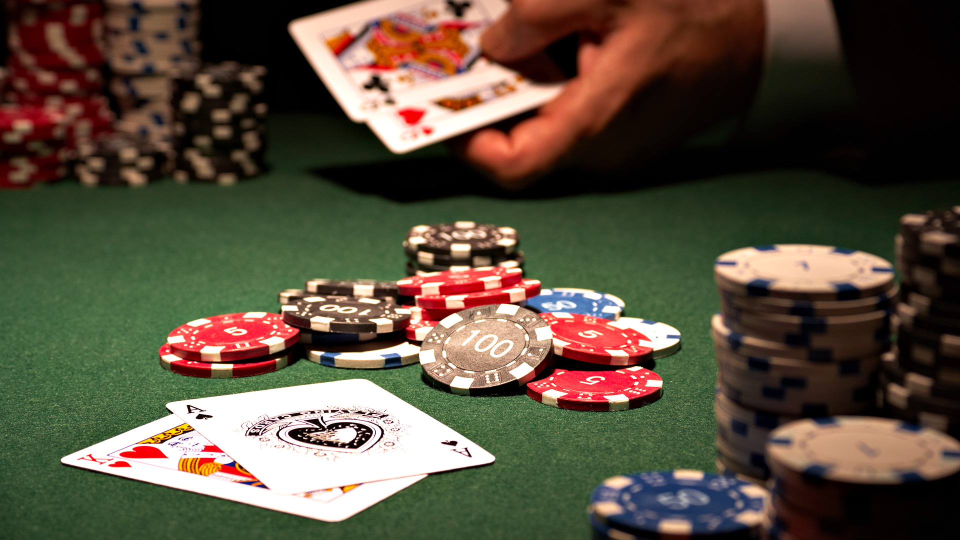 gambling laws games of skill