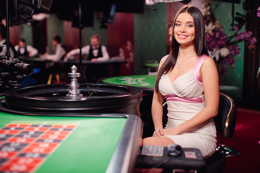 WHAT IS THE INTRESTING THING TO PALY IN CASINO GAMES?